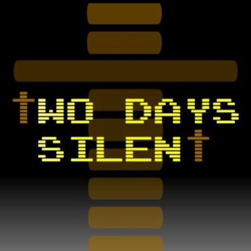 Two Days Silent's avatar