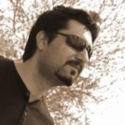 Payam Noun's avatar