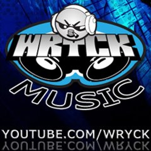 Wryck Music's avatar