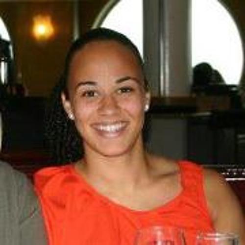 Dee Dee Schaefer-Robinson's avatar