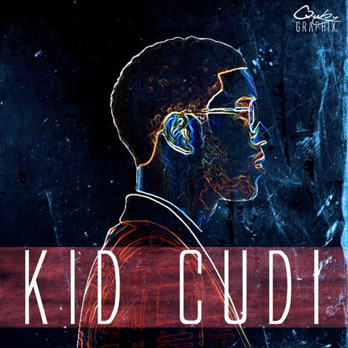 KidCudderNation's avatar