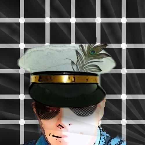 Alexandre Bourguignon's avatar