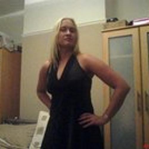 Sarah Clark 22's avatar