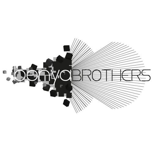 Benya Brothers's avatar