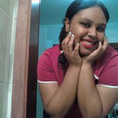 Andressa Karina's avatar