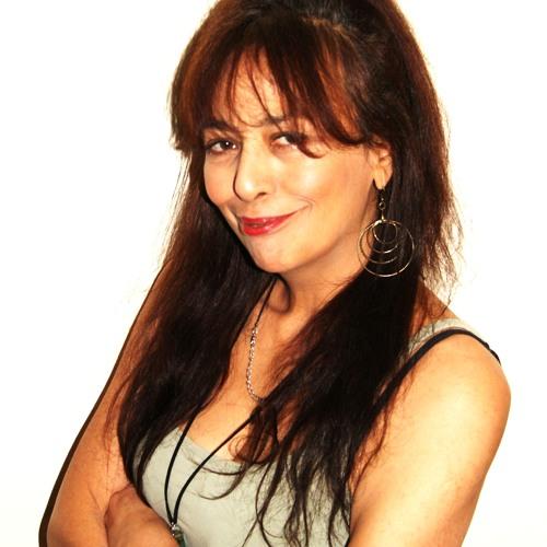 Sylvia Love's avatar