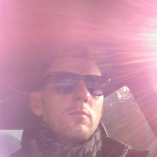 René.Schneider's avatar