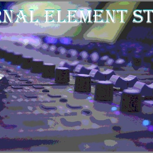 Nocturnal_Elements_Studio's avatar