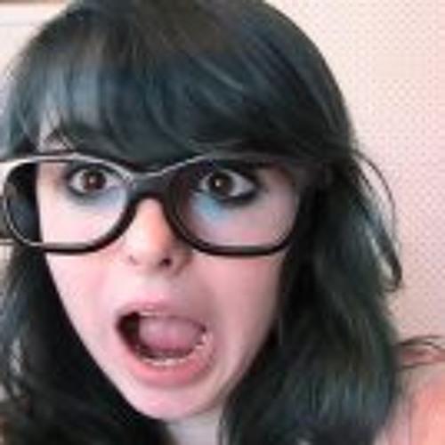 Kylie Smiley's avatar
