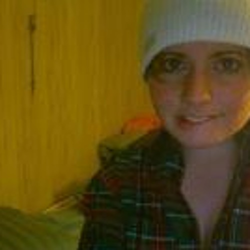 Kristy Lynn 6's avatar