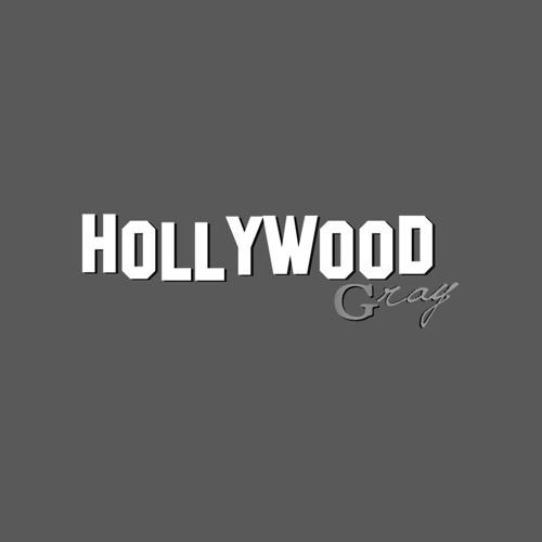 #hollywoodGRAY's avatar