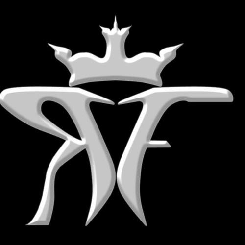 RapidFire-Music's avatar