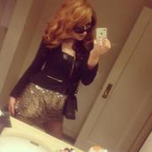 Britney Love 2's avatar