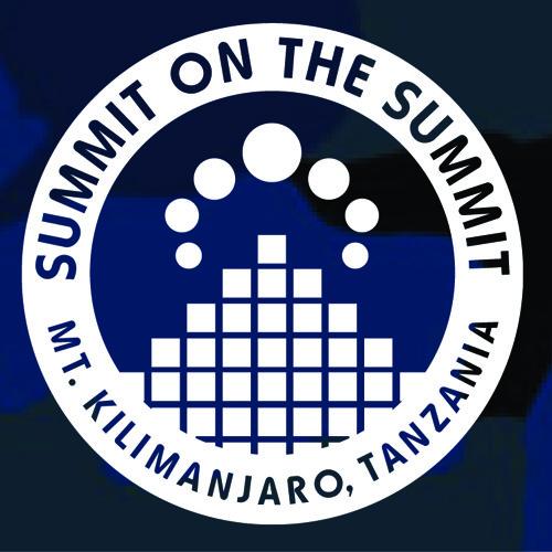 SummitontheSummit's avatar