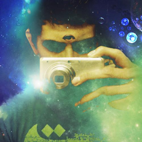 [Acinonyx]'s avatar