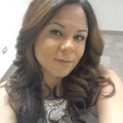 Angela Lacy 1's avatar