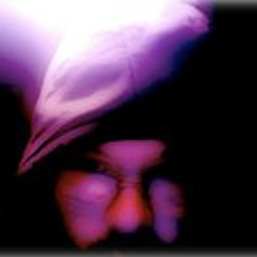 ost jurgur's avatar