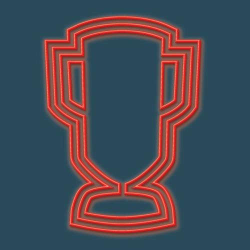 Trophy Bar's avatar