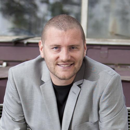 JonnyMillerUK's avatar