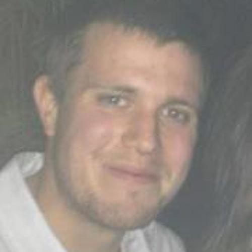 Greg Sewell 1's avatar