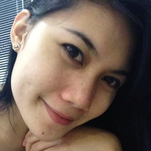gaby91's avatar