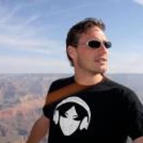 Remco Bruijn's avatar