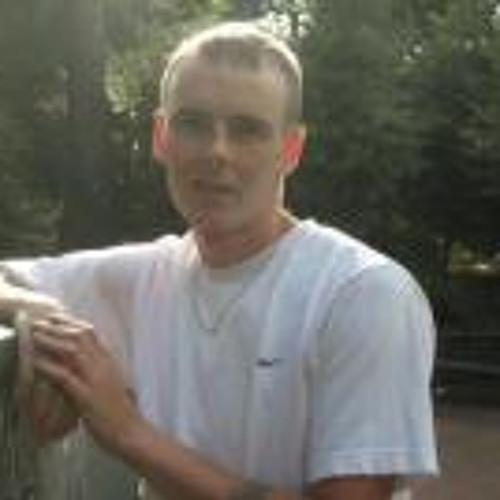 David Lane 14's avatar