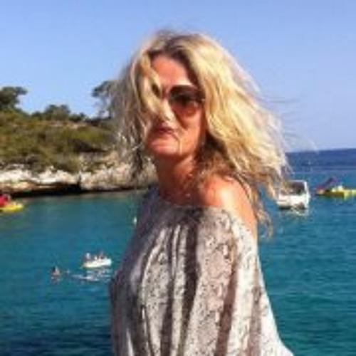 Sisse Julin's avatar