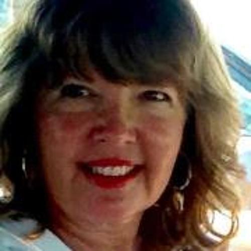 Susan Jones Emery's avatar