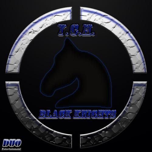 Ygh Black Knights's avatar