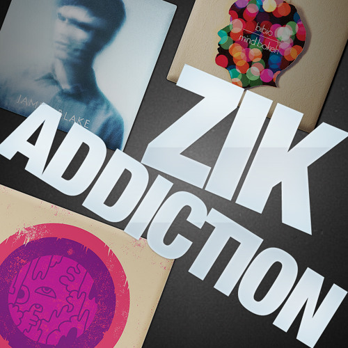 Zik Addiction's avatar