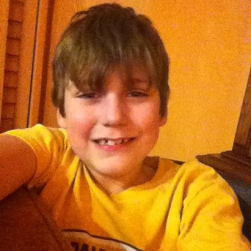 Evan55112's avatar