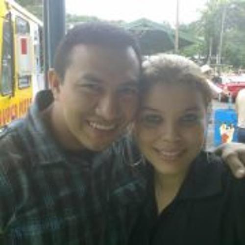 Antonio Gonzalez 66's avatar