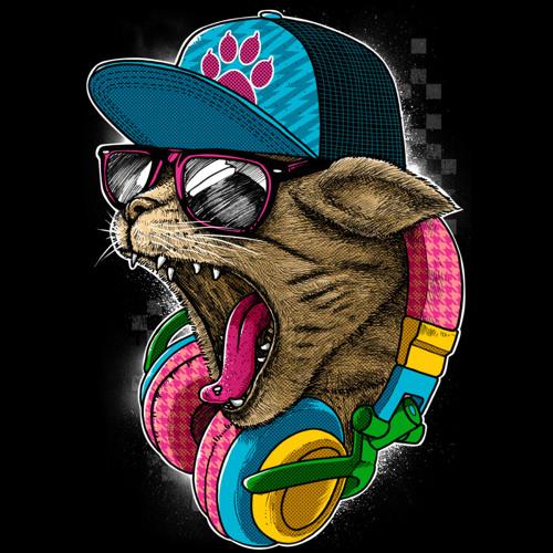 Katipo's avatar