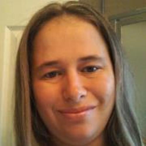 Kara Owens's avatar