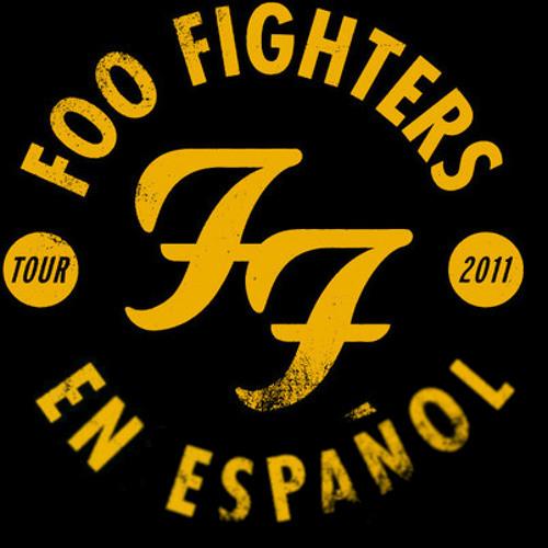 Foo Fighters En Español's avatar