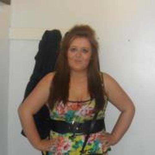 Laura Stephenson 2's avatar