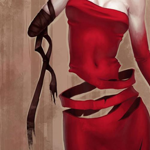 sangok2501's avatar