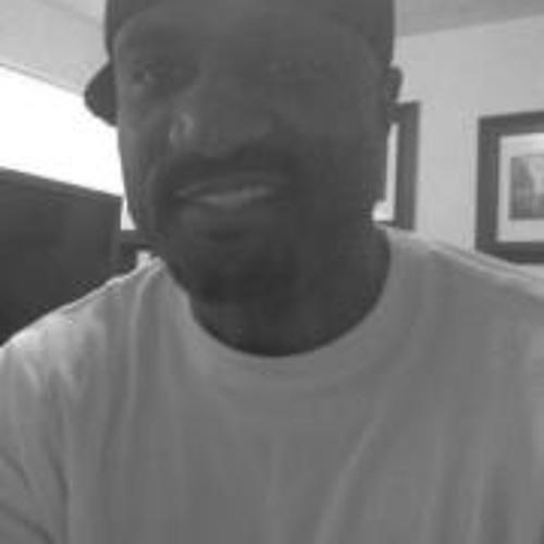 Eugene Lawson 1's avatar