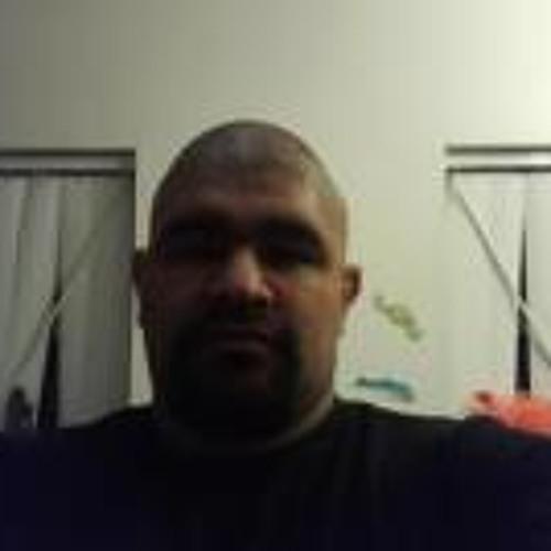 Rodolfo Zamora's avatar