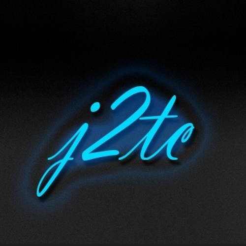 j2tc's avatar