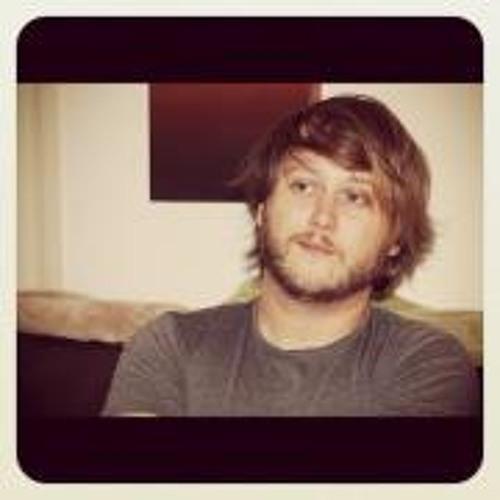 David Sparrow 3's avatar