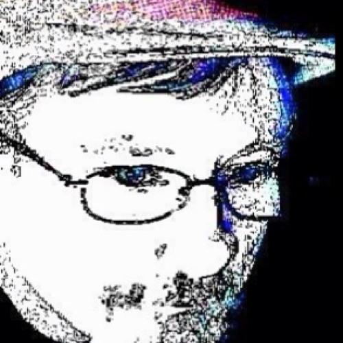 FranksterOne's avatar