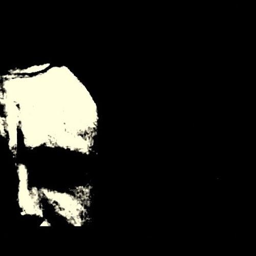 -luK (Luc Marois)'s avatar