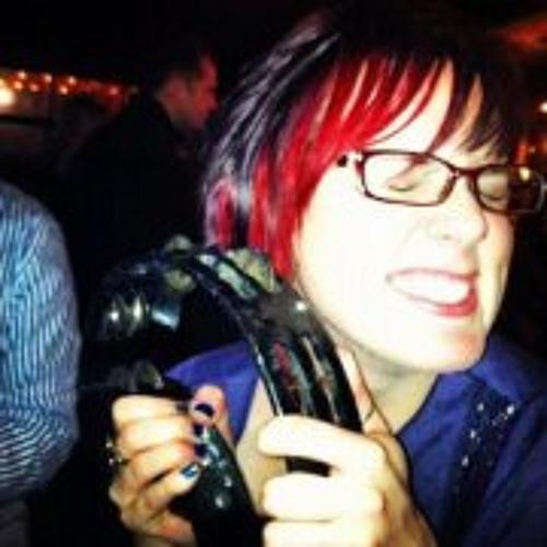Kayla Kiser's avatar