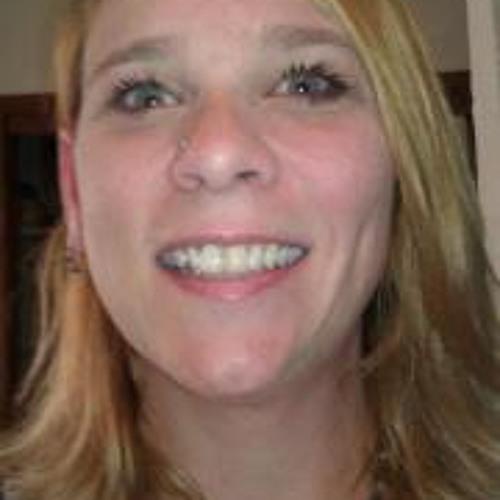 Ashley Cannon 1's avatar