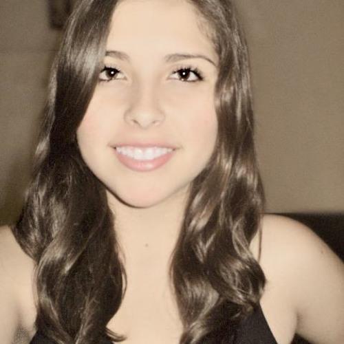 Dily<3's avatar