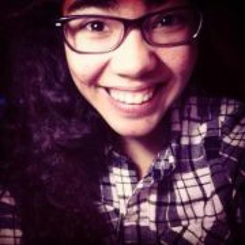 Astrid La Cruz's avatar