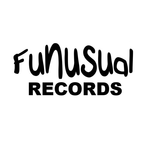 Funusual Records's avatar