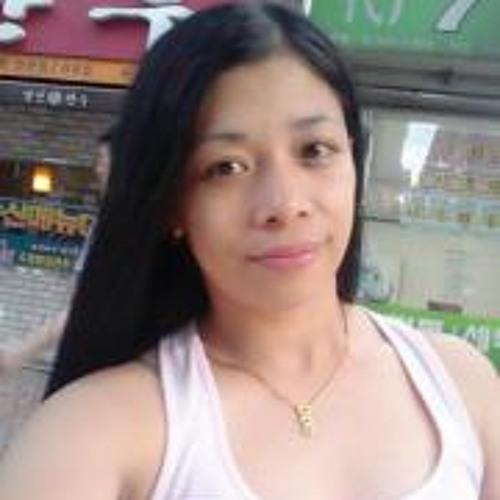 Carlyn Lacson Jang's avatar